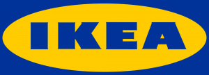 IKEA Speed Networking Event by Doral Chamber of Commerce